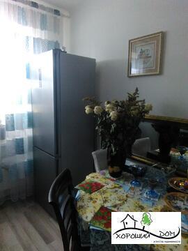 Продается 3-ная кв в Андреевке д 12а Срочно!евро ремонт ост мебель - Фото 2