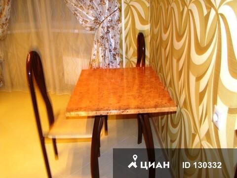 1 комнатная квартира Можайское ш. д. 165 - Фото 5
