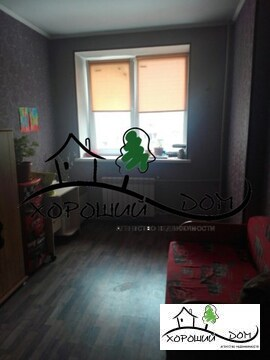 Продам 1-ную кв Андреевка Солнечногорский район в отличном состоянии - Фото 4