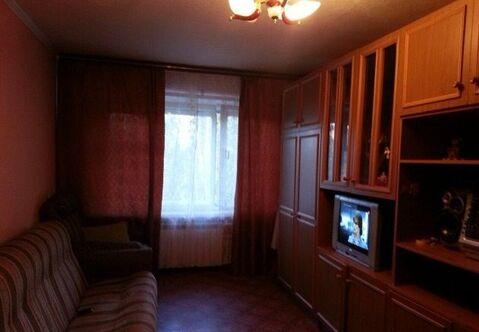 Продается 1-к Квартира ул. Менделеева - Фото 3