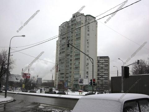 Продажа квартиры, м. Академическая, 60-летия Октября пр-кт. - Фото 4