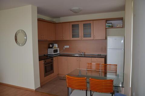 Аренда апартаментов в Болгарии с видом на море - Фото 5