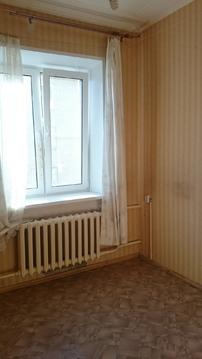 Сдам комнату в общежитии 16 кв.м.