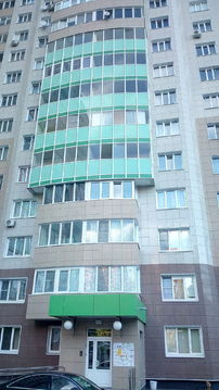 Отличная квартира в Химках - Фото 1
