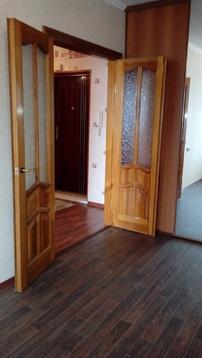 Продам двух комнатную квартиру - Фото 5