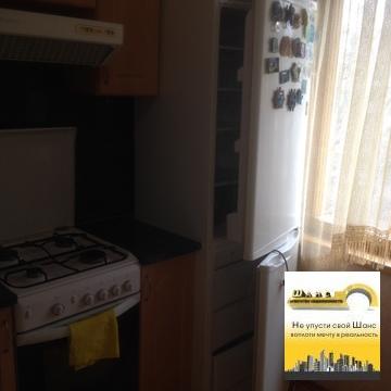 Сдаётся 2 комнатная квартира в центре города - Фото 2