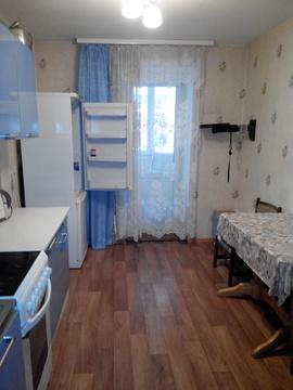 Продам 1-комнатную квартиру в Подольске - Фото 2