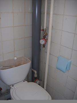 Уважаемые покупатели, предлагаем вашему вниманию 1-комнатную квартиру - Фото 4