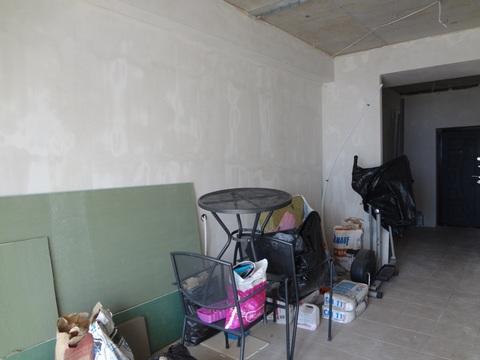 Квартира в Гаспре в Вилла Дэль Мар - Фото 5