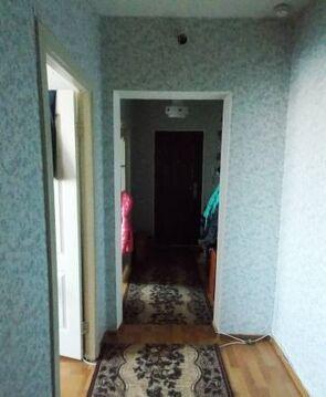 Продажа квартиры, Новокузнецк, Ул. Челюскина - Фото 4