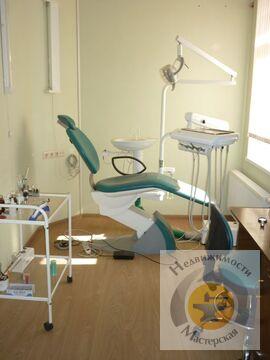 Готовый стоматологический кабинет - Фото 1