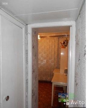Продажа квартиры, м. Рязанский проспект, Ул. Новокузьминская 4-я - Фото 1