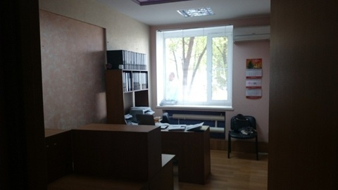 Офис в аренду 70 кв.м - Фото 1