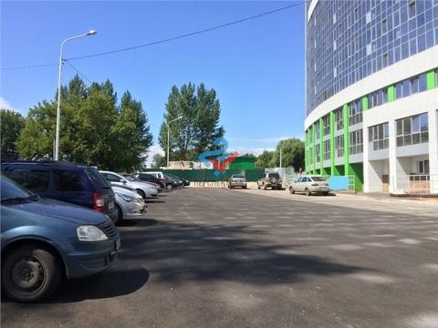 Магазин 102 м2 на Комарова 8 - Фото 2