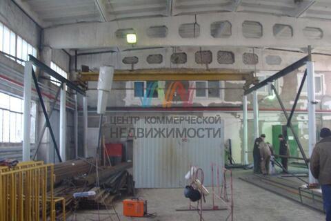 Аренда псн, Уфа, Ул. Дмитрия Донского - Фото 5
