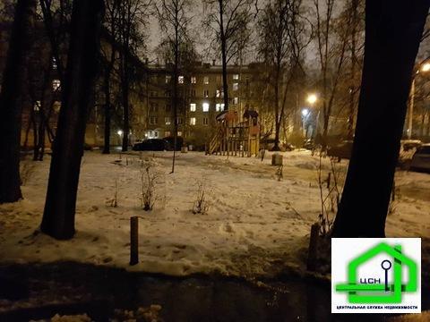 Продаю квартиру в Мытищах - Фото 4