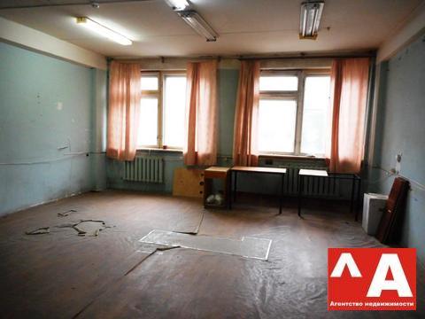 Аренда офиса 36 кв.м. на Рязанской - Фото 1