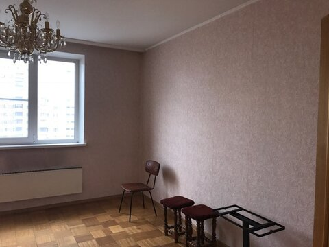 2-комнатная квартира Пятницкое ш, 11к1 - Фото 3
