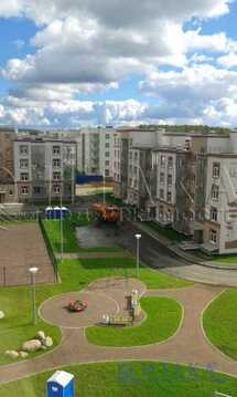 Продажа квартиры, Сертолово, Всеволожский район, Тихвинская ул - Фото 1