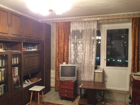 Сдается 2-х комнатная квартира г. Обнинск пр. Маркса 78 - Фото 2