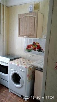 Сдаю 1 ком квартиру на Коммунистическом, на длительный срок - Фото 3