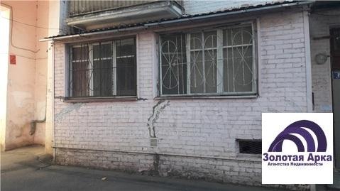 Продажа квартиры, Краснодар, Ул. Офицерская - Фото 2