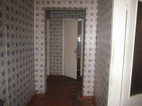 Трехкомнатная квартира в районе Теплотехнического института - Фото 3