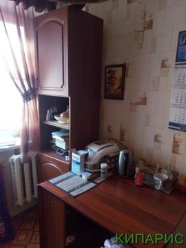 Продается 2-я квартира в Обнинске, ул. Калужская 15, 8 этаж - Фото 4