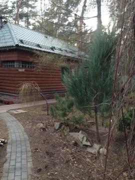 Продается дом 170 кв.м. г. Раменское, ул. Полярная - Фото 5