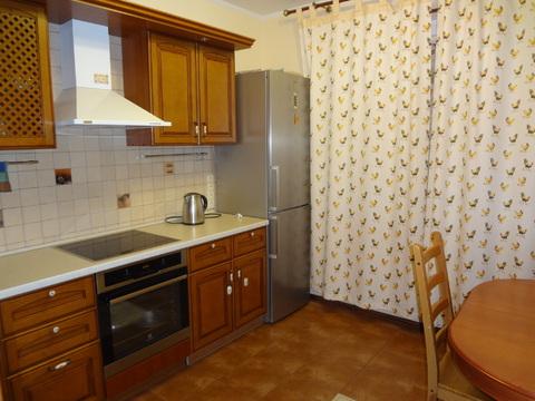 Квартира после качественного ремонта (под Евро). - Фото 5
