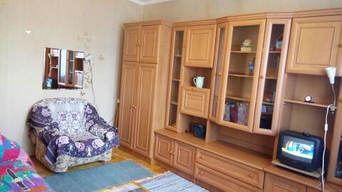 Сдается комната, Зеленоград, корп.1522 - Фото 4
