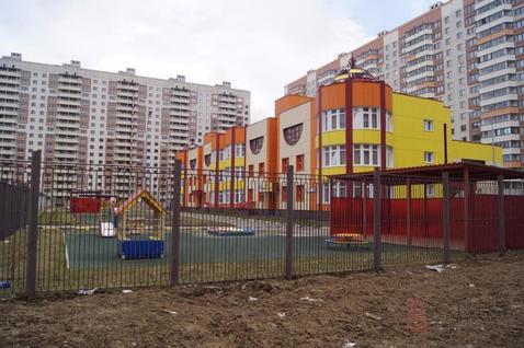 2 к.кв. г. Домодедово, Домодедово парк корпус 209 - Фото 1