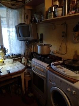 Продам дом в п.Коммунары - Фото 4