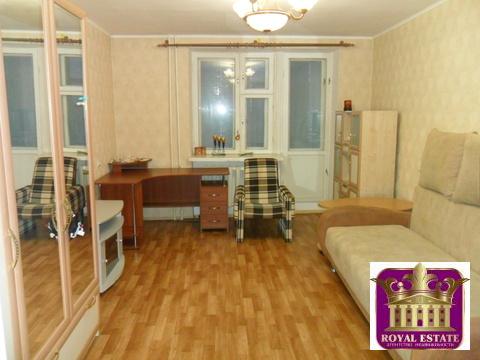 Сдам 2-х комнатную квартиру с ремонтом ул. Куйбышева