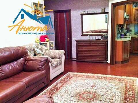 3 комнатная квартира в Обнинске Курчатова 78 - Фото 1