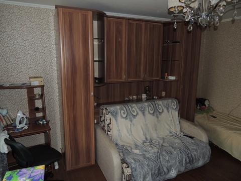 2-ка с изолированными комнатами в г. Раменское! - Фото 5