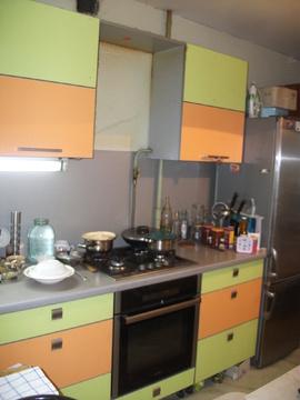 Срочно продается просторная однокомнатная квартира - Фото 2