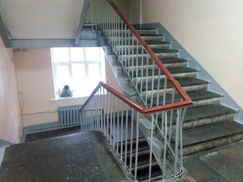 Аренда офиса 148 кв.м. (м.Дубровка) - Фото 4
