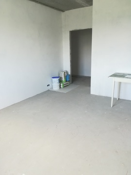 Продается 2-х комнатная квартира в г.Александров, ул. Красный переулок - Фото 4