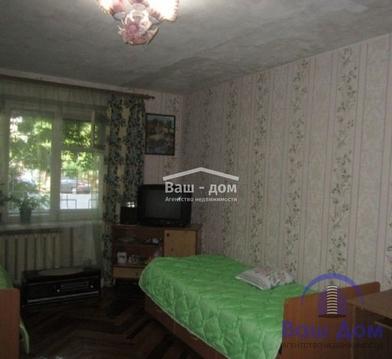 5 комнатная квартира в Нахичевани, ул.14-я линия. - Фото 4