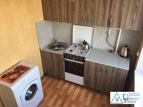 Сдается 2-комнатная квартира в Москве. - Фото 1