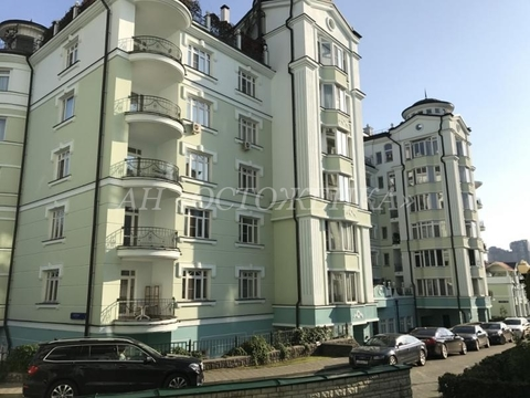 Продажа квартиры, м. Сокол, Ул. Береговая - Фото 3