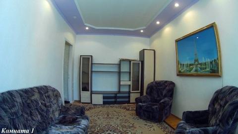 Квартира в Центре Кисловодска - Фото 3