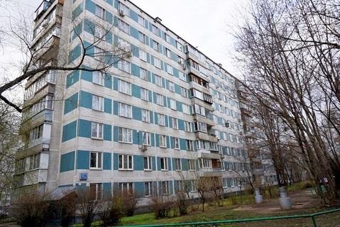 2-х комн. квартира по выгодной цене м. вднх - Фото 1