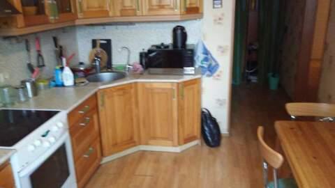 Аренда: комната 20 кв. м, м. Проспект Ветеранов - Фото 4