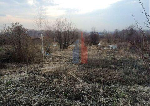 Продажа участка, Кемерово - Фото 2