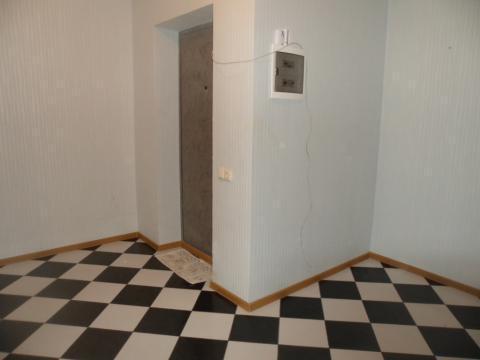 1-на комнатная квартира Химки - Фото 5
