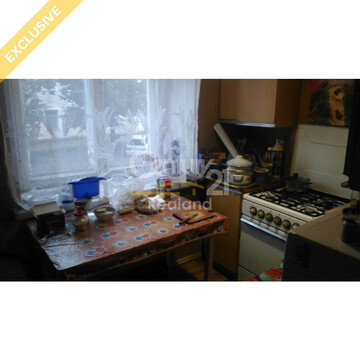 Продажа 4-комнатной квартиры на Интернациональной 185/1 - Фото 4