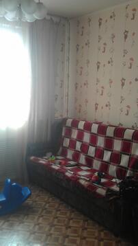 Продам 3х комнатную в доме, расположенном между 2-х парков - Фото 3