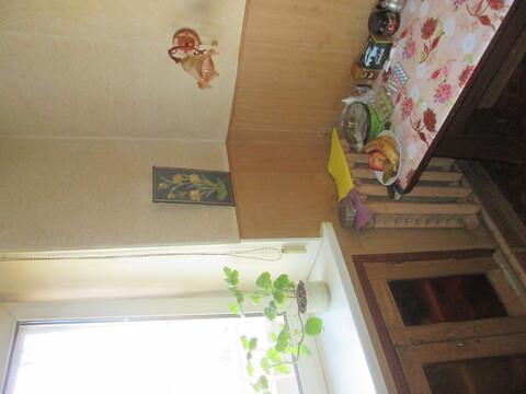 Продам 3-х комнатную квартиру в Тосно, ул. Боярова, д. 39 - Фото 2